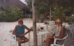 Los Hermanos Bob Y Dave