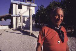 Sergio Limon